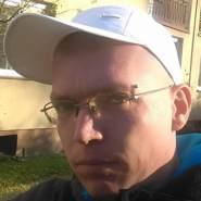 mateuszs141's profile photo