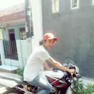 renaldav's profile photo