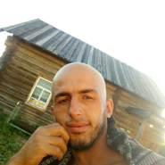 user_exp71598's profile photo