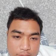 xathityswasdi918's profile photo
