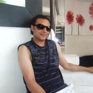 maroueneh's profile photo