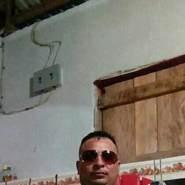 justinoenamorado's profile photo