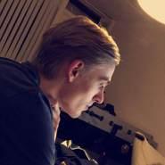 andreash27's profile photo