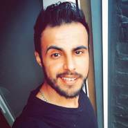 fakhera17's profile photo