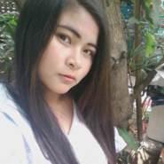 user_onsyr3658's profile photo