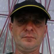 jozsefj17's profile photo