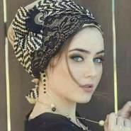 bahijas6's profile photo