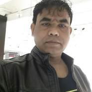 wasimm37's profile photo