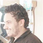 ahmed_huus's profile photo