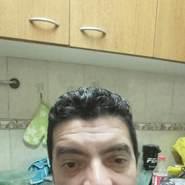 adrianroldanjk's profile photo