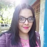 lolalizondo's profile photo
