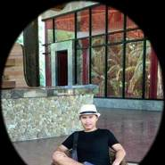 user_kdzxi19643's profile photo