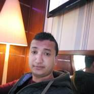 sofiennek's profile photo