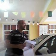habibh148's profile photo