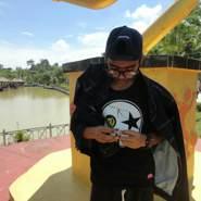 achmadv2's profile photo