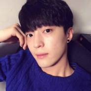 user_ilg98043's profile photo