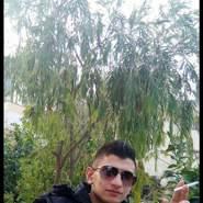 rodis064's profile photo