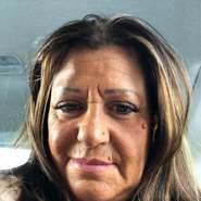 mary6053's profile photo