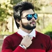rabi3465's profile photo