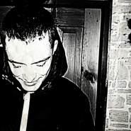 egidijusm's profile photo