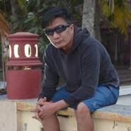 FROzz40's profile photo