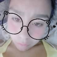 salazarrosita's profile photo