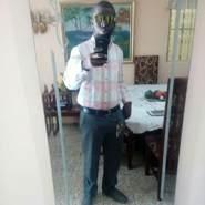 davidd592's profile photo