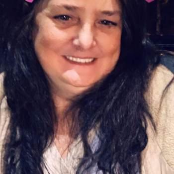 dianae81_Ohio_Célibataire_Femme