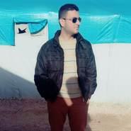 user_wa217's profile photo