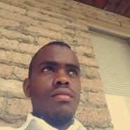 mahamedm32's profile photo