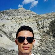 borisluisfernandez's profile photo