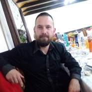 stefyb11's profile photo