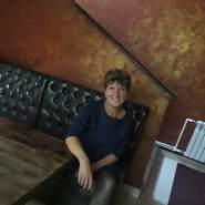 tatyanafedorovna70's profile photo