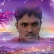 babuls26's profile photo
