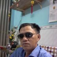 dungt389's profile photo