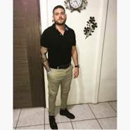 juanke5's profile photo
