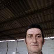 emilior100's profile photo