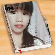lybui351's profile photo