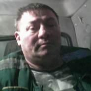 maratovecos's profile photo