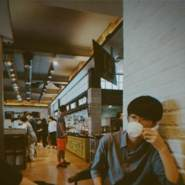 hoo052's profile photo