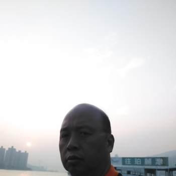 antonyc3_Hong Kong_Single_Male