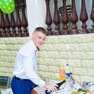 marinpruteanu's profile photo