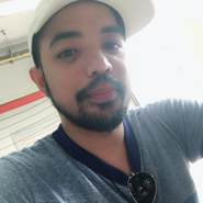 user_bsc02571's profile photo