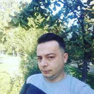 andreicluj25's profile photo
