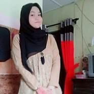 Maya1619's profile photo