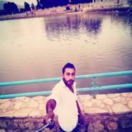 user_adr3984's profile photo