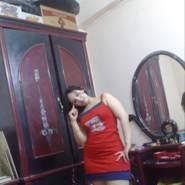 samah_mohamed1's profile photo