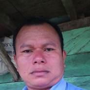 richardl268's profile photo