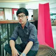 saku237's profile photo