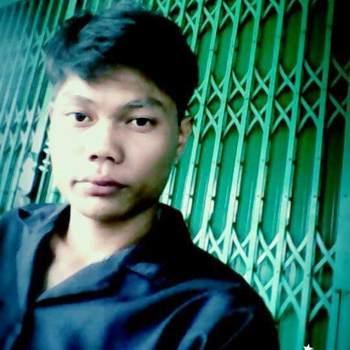user_zplk7348_Nakhon Sawan_Single_Male